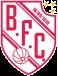 Batatais Futebol Clube (SP)