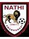 Nathi Lions FC