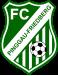 FC Pinggau-Friedberg