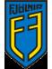 Fjölnir Reykjavík U19