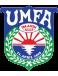 UMF Afturelding Mosfellsbaer U19
