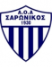 Saronikos Eginas
