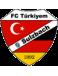 Türkiyem Sulzbach