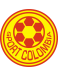 Club Sport Colombia