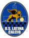US Latina Calcio