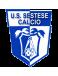 US Sestese Calcio