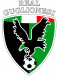 FC Guglionesi