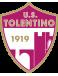 US Tolentino 1919