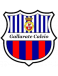 Gallaratese Calcio