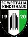 Westfalia Kinderhaus