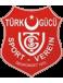 Türkischer SV 1972 Ingolstadt