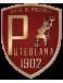 SSD Puteolana 1902 Internapoli