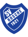 SV Rosche