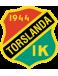 Torslanda IK