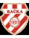FK Backa 1901 Subotica