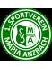 1. SV Maria Anzbach