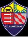 AC Lumezzane Berretti