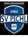 SV Pichl