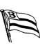 BTuFC Britannia 1892