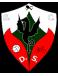 SC Dragões Sandinenses U19