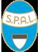 SPAL Primavera