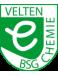 FSV Velten