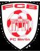 BFC Dynamo Youth