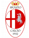 AD Voluntas Spoleto