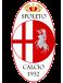 SSD Spoleto Calcio