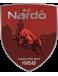 ACD Nardò