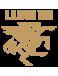 Locri Calcio