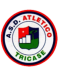 Atletico Tricase