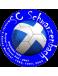 SC Schwarzenbach