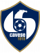 Cavese U19