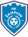 NK Simer Sampion Celje