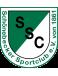 Schönebecker SC