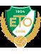 ETO FC Győr II