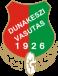 Dunakeszi VSE