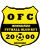 Orosháza FC