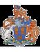 Altrincham FC U19