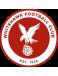 Whitehawk FC