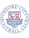 Oxford City FC