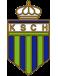 KSC Hasselt