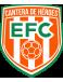 Envigado FC U20