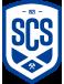 SC Schwaz Juvenil