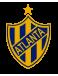 Club Atlético Atlanta U20