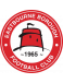 Eastbourne Borough U19