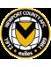 Newport County U18