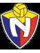 CD El Nacional U20
