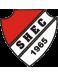Santa Helena Esporte Clube (GO)